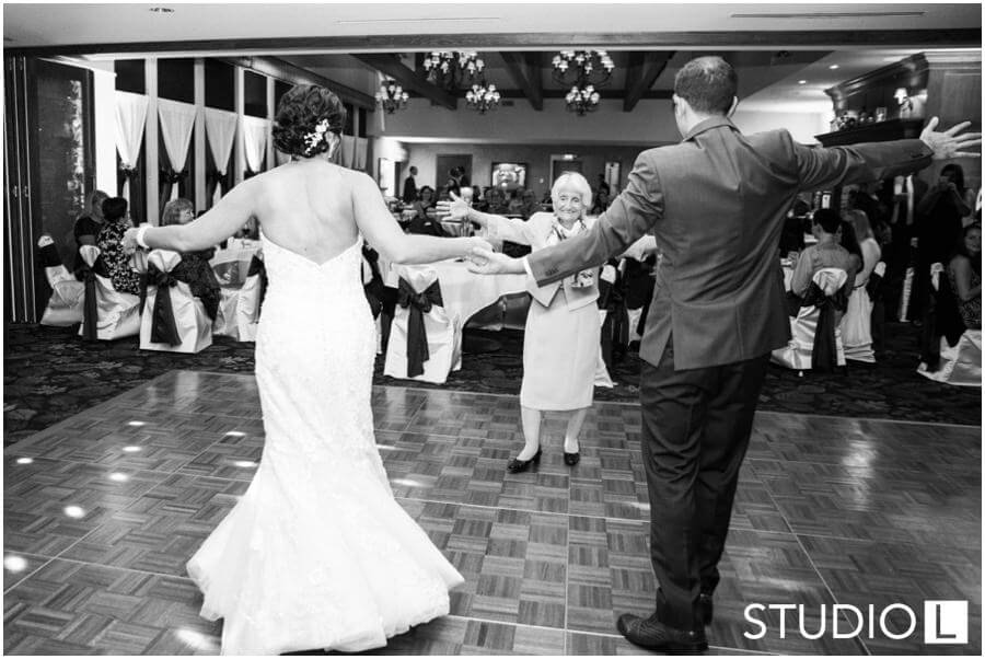South-Hills-Country-Club-Wedding-Studio-L-Photography_0062