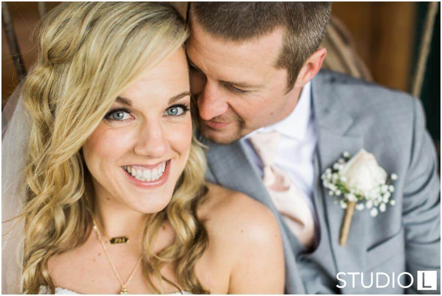 Little-Switzerland-Wedding-Studio-L-Photography_0001