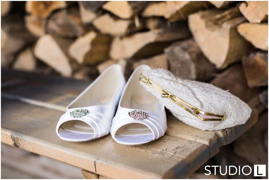Little-Switzerland-Wedding-Studio-L-Photography_0003