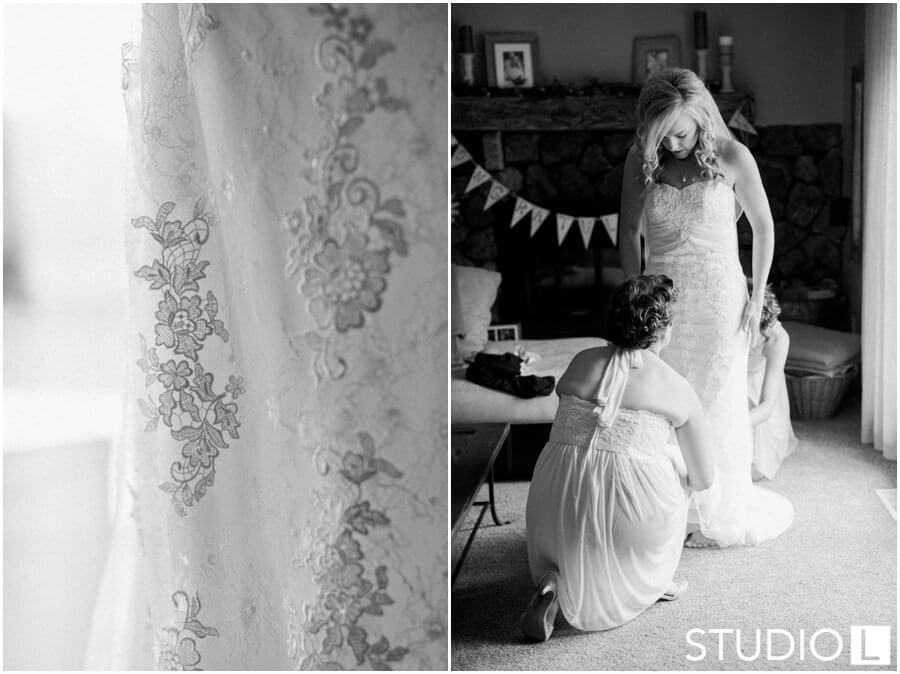Little-Switzerland-Wedding-Studio-L-Photography_0006