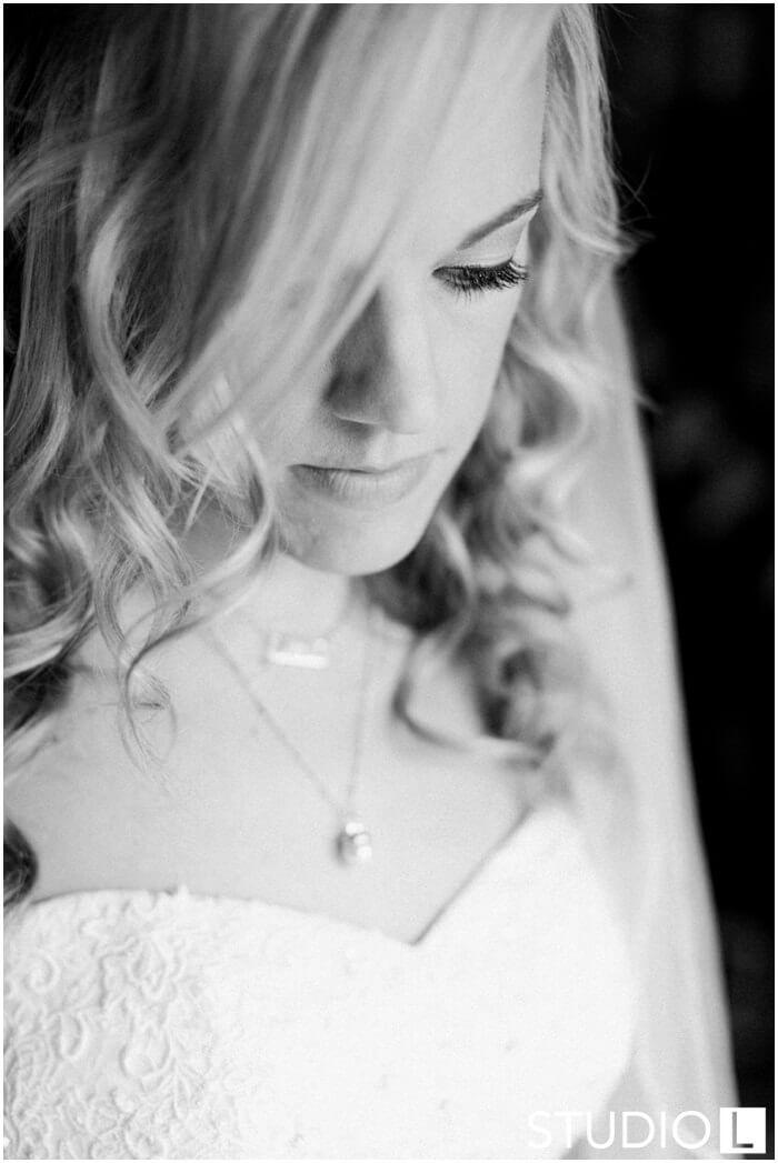 Little-Switzerland-Wedding-Studio-L-Photography_0007