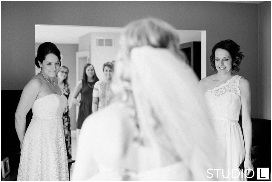 Little-Switzerland-Wedding-Studio-L-Photography_0009