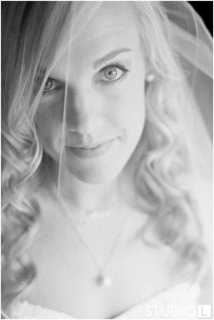 Little-Switzerland-Wedding-Studio-L-Photography_0011