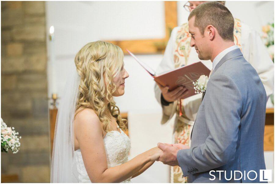 Little-Switzerland-Wedding-Studio-L-Photography_0027