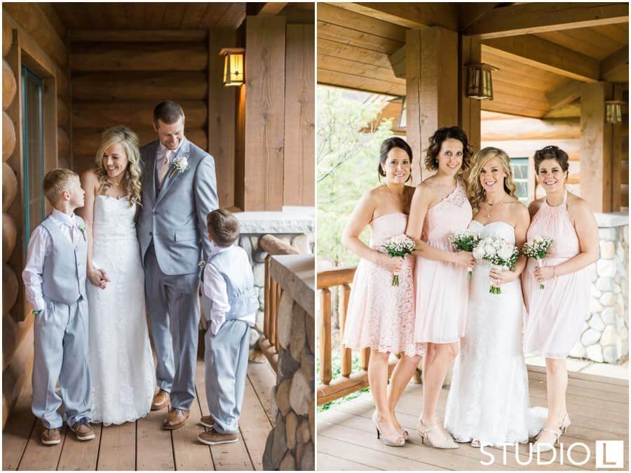 Little-Switzerland-Wedding-Studio-L-Photography_0033