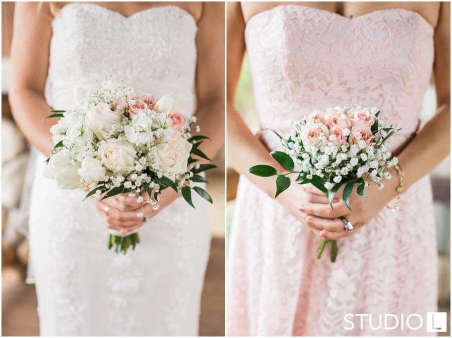 Little-Switzerland-Wedding-Studio-L-Photography_0035