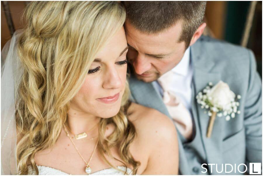 Little-Switzerland-Wedding-Studio-L-Photography_0038
