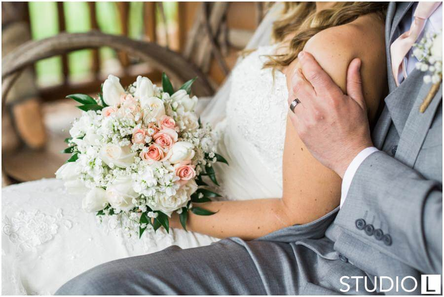 Little-Switzerland-Wedding-Studio-L-Photography_0039
