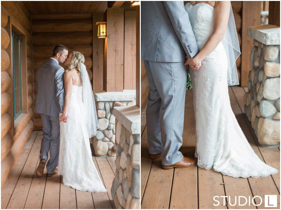 Little-Switzerland-Wedding-Studio-L-Photography_0043