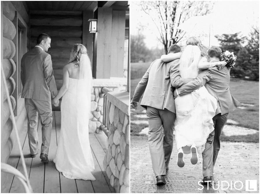 Little-Switzerland-Wedding-Studio-L-Photography_0044