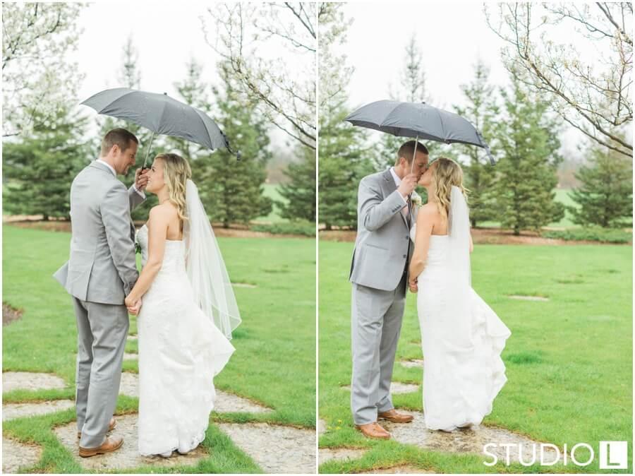 Little-Switzerland-Wedding-Studio-L-Photography_0045