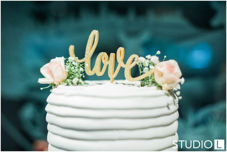 Little-Switzerland-Wedding-Studio-L-Photography_0049