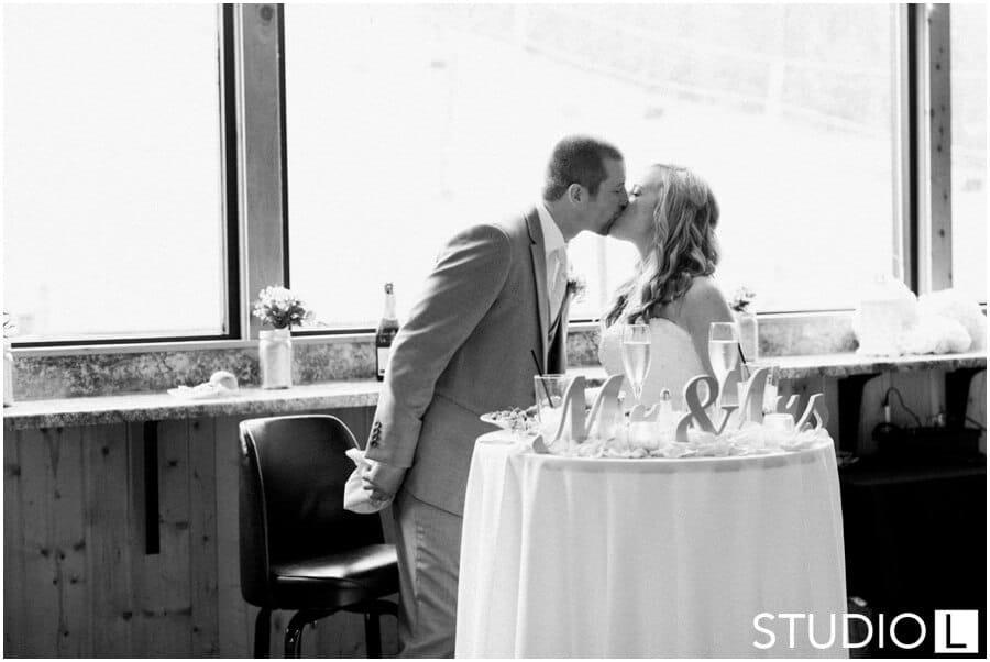 Little-Switzerland-Wedding-Studio-L-Photography_0052