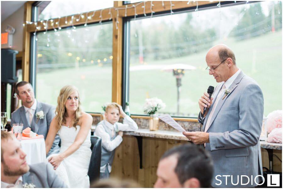 Little-Switzerland-Wedding-Studio-L-Photography_0055