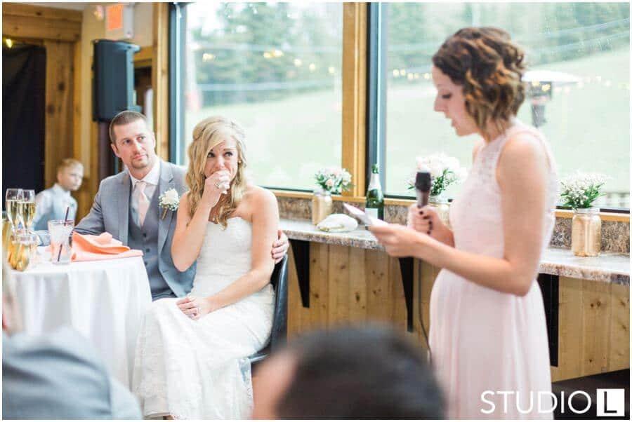 Little-Switzerland-Wedding-Studio-L-Photography_0056