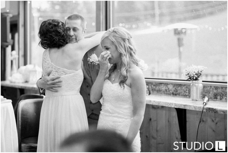 Little-Switzerland-Wedding-Studio-L-Photography_0057