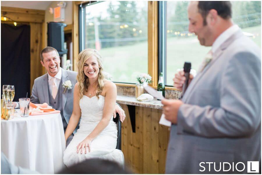Little-Switzerland-Wedding-Studio-L-Photography_0058