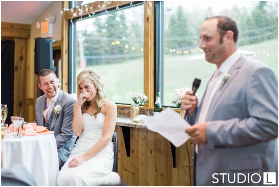Little-Switzerland-Wedding-Studio-L-Photography_0059