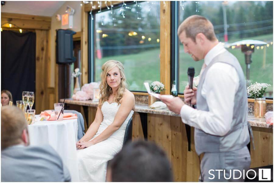 Little-Switzerland-Wedding-Studio-L-Photography_0061
