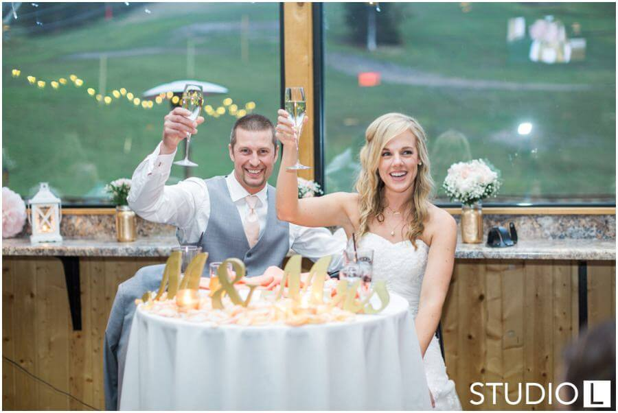 Little-Switzerland-Wedding-Studio-L-Photography_0062