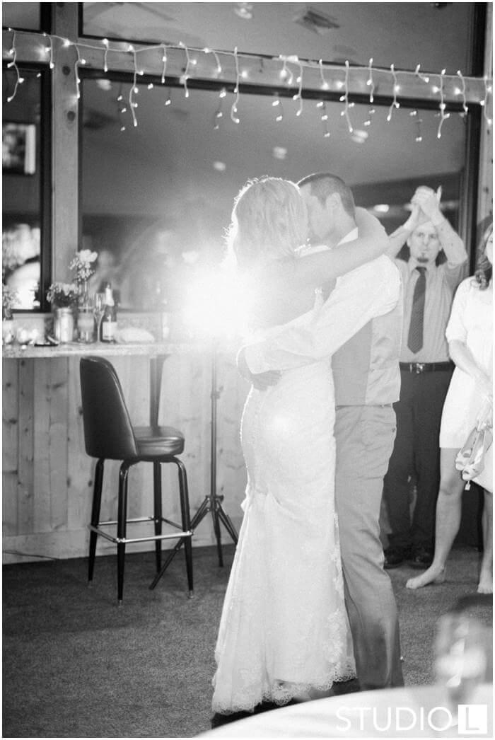 Little-Switzerland-Wedding-Studio-L-Photography_0064