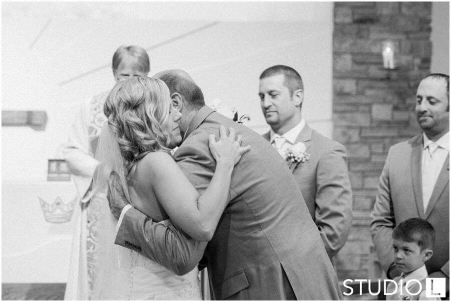 Little-Switzerland-Wedding-Studio-L-Photography_0065