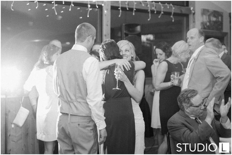Little-Switzerland-Wedding-Studio-L-Photography_0068