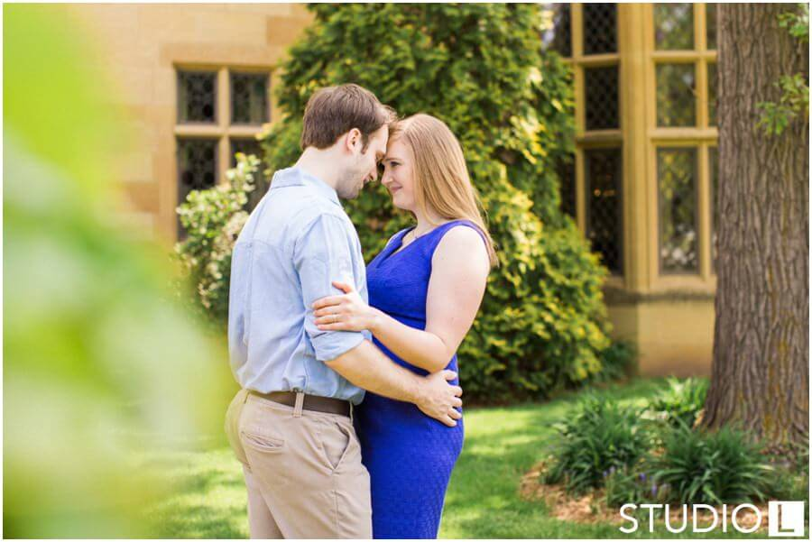 Paine-Art-Center-Engagement-Studio-L-Photography_0003