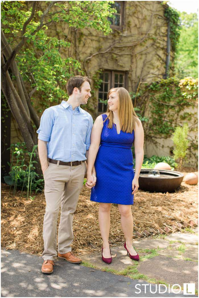 Paine-Art-Center-Engagement-Studio-L-Photography_0008
