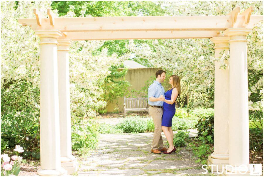 Paine-Art-Center-Engagement-Studio-L-Photography_0012