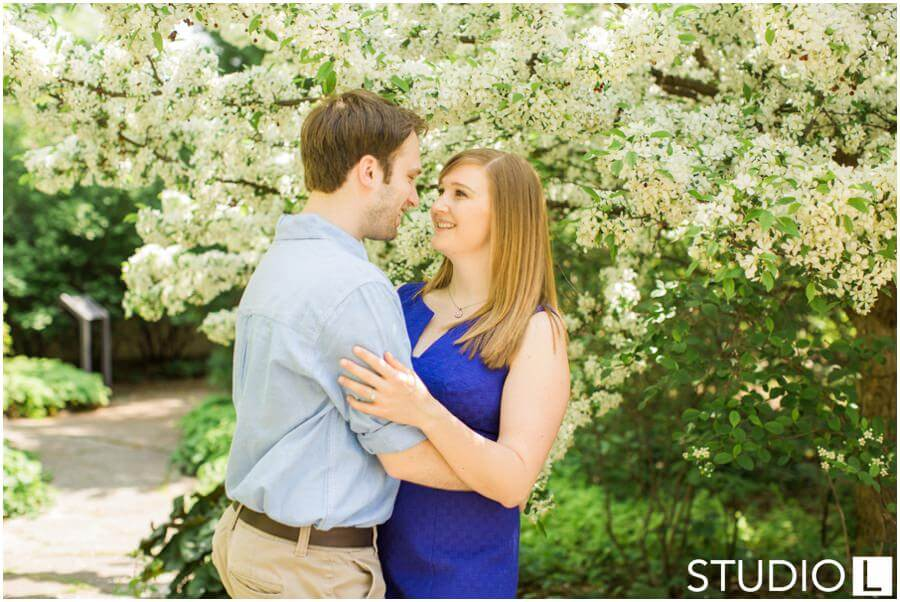 Paine-Art-Center-Engagement-Studio-L-Photography_0013
