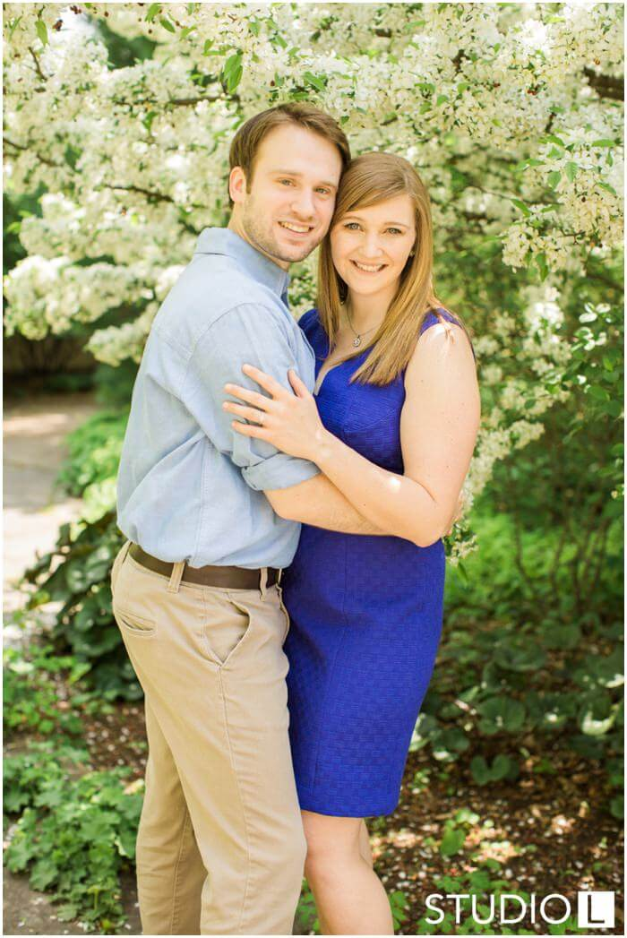 Paine-Art-Center-Engagement-Studio-L-Photography_0014