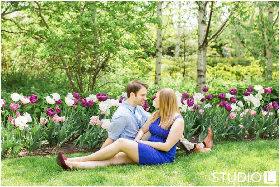 Paine-Art-Center-Engagement-Studio-L-Photography_0015