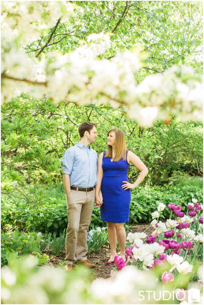 Paine-Art-Center-Engagement-Studio-L-Photography_0016