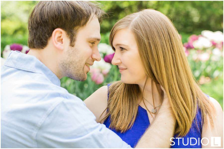 Paine-Art-Center-Engagement-Studio-L-Photography_0017