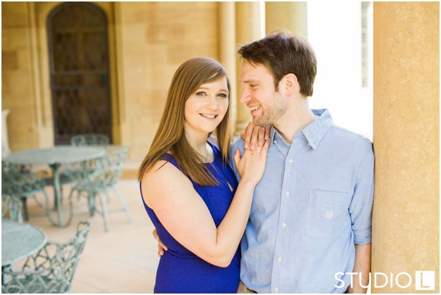 Paine-Art-Center-Engagement-Studio-L-Photography_0020