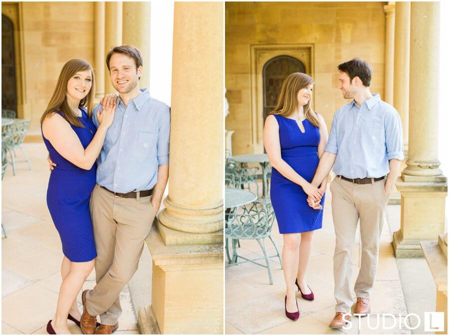 Paine-Art-Center-Engagement-Studio-L-Photography_0021