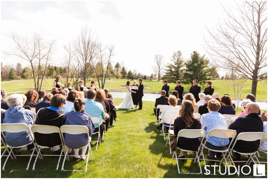 Sheboygan-Town-and-country-Golf-Course-Wedding-Studio-L-Photography_0001