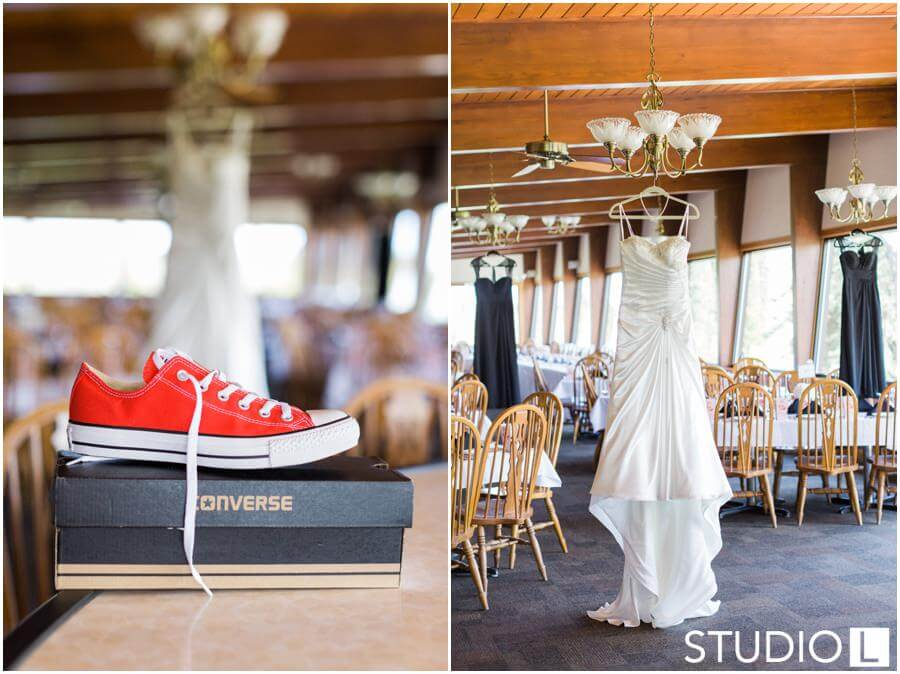 Sheboygan-Town-and-country-Golf-Course-Wedding-Studio-L-Photography_0002