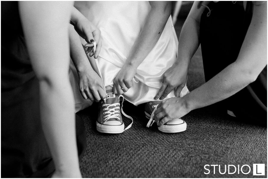 Sheboygan-Town-and-country-Golf-Course-Wedding-Studio-L-Photography_0008