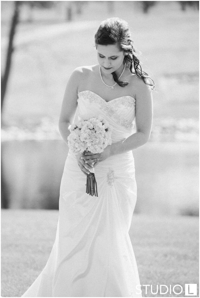 Sheboygan-Town-and-country-Golf-Course-Wedding-Studio-L-Photography_0019