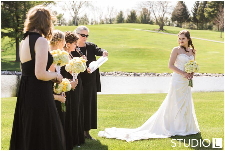 Sheboygan-Town-and-country-Golf-Course-Wedding-Studio-L-Photography_0020