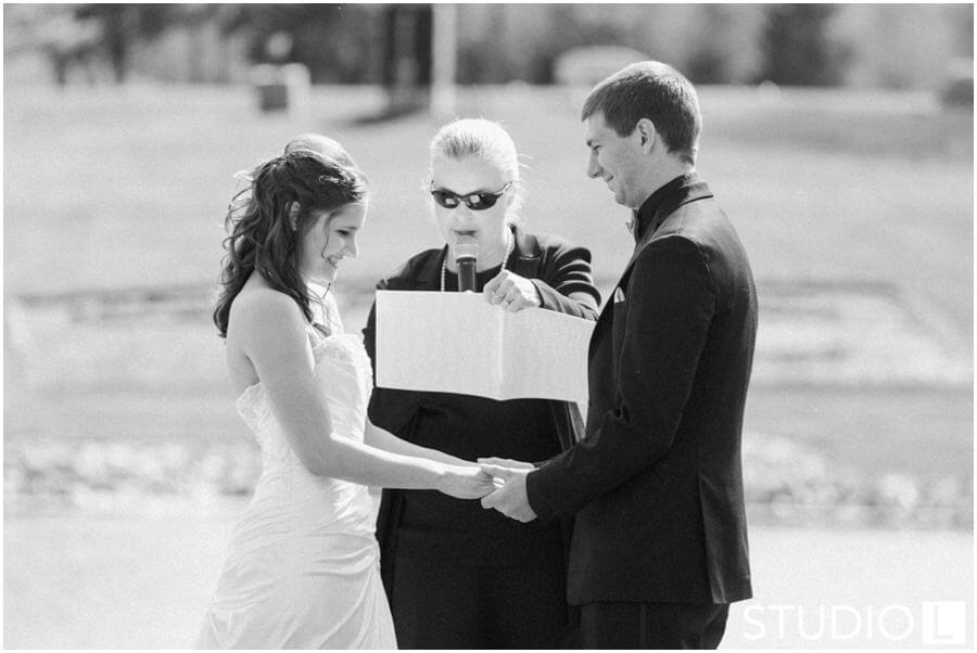 Sheboygan-Town-and-country-Golf-Course-Wedding-Studio-L-Photography_0025