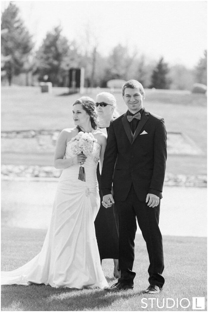 Sheboygan-Town-and-country-Golf-Course-Wedding-Studio-L-Photography_0027