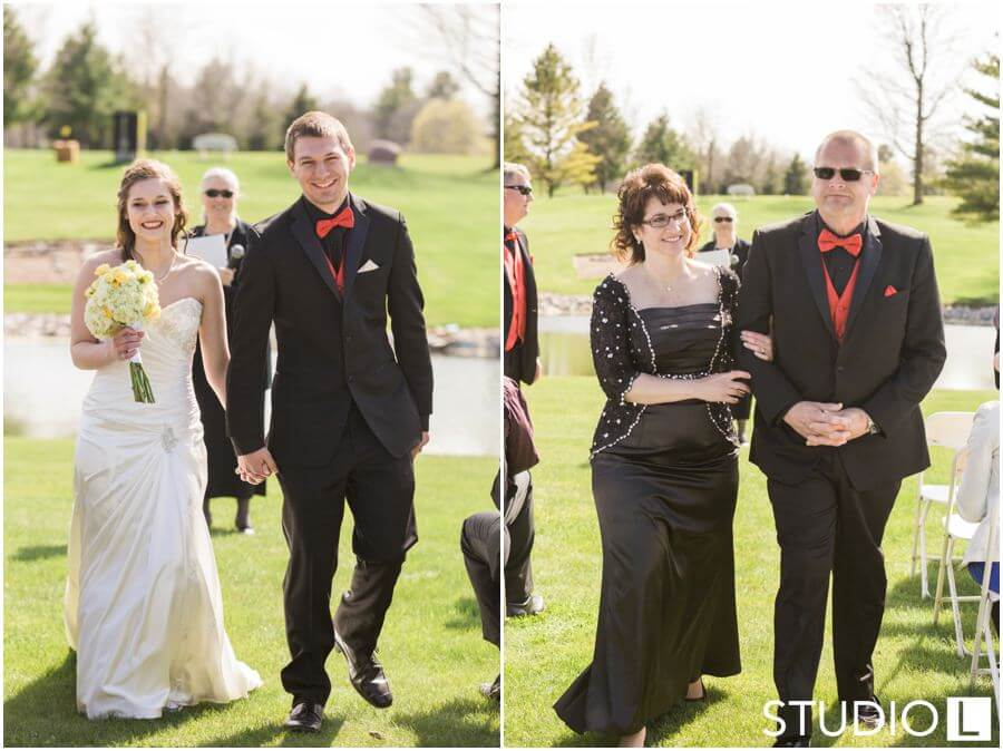Sheboygan-Town-and-country-Golf-Course-Wedding-Studio-L-Photography_0028