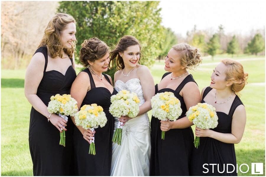 Sheboygan-Town-and-country-Golf-Course-Wedding-Studio-L-Photography_0032