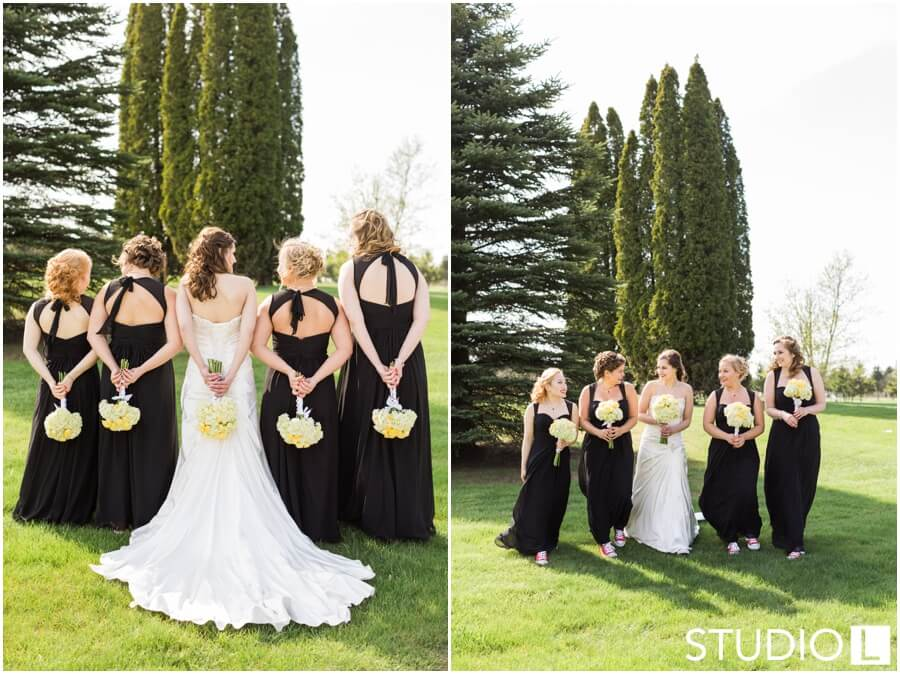 Sheboygan-Town-and-country-Golf-Course-Wedding-Studio-L-Photography_0035