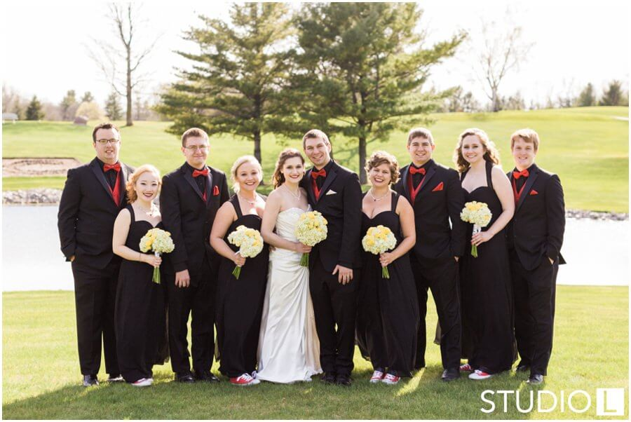 Sheboygan-Town-and-country-Golf-Course-Wedding-Studio-L-Photography_0037