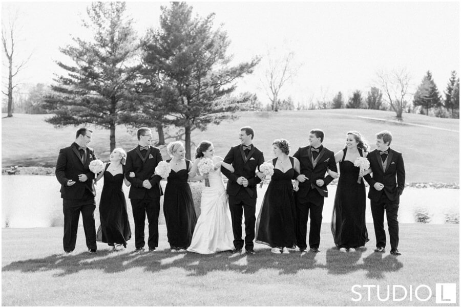 Sheboygan-Town-and-country-Golf-Course-Wedding-Studio-L-Photography_0038