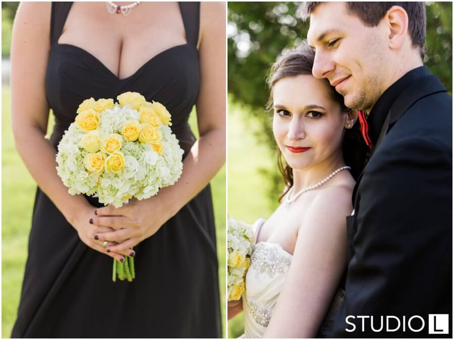 Sheboygan-Town-and-country-Golf-Course-Wedding-Studio-L-Photography_0043